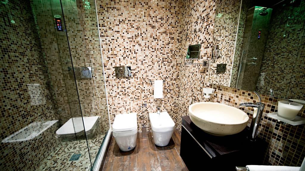LBH-Hotel-Caravita-rome-family-suite-5-3