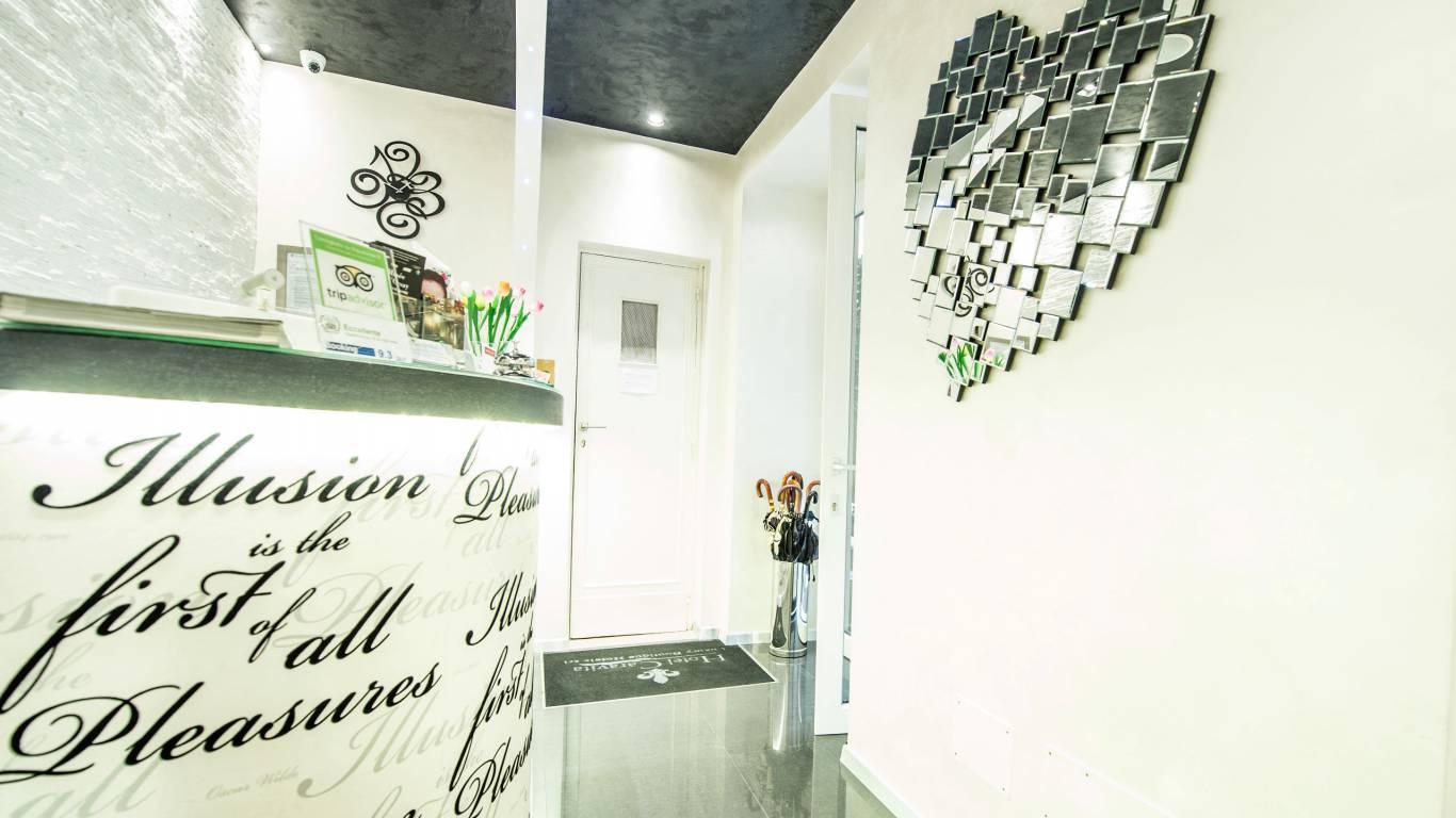 LBH-Hotel-Caravita-rome-reception-032