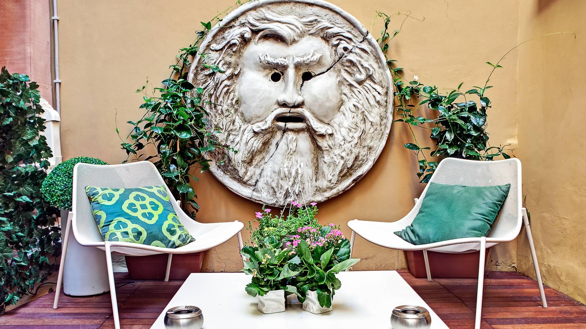 LBH-Hotel-Caravita-rome-garden-hd3