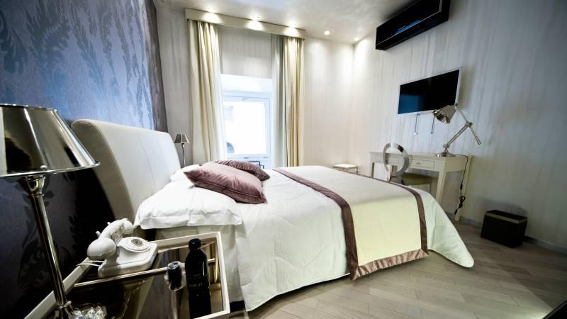 LBH-Hotel-Caravita-rome-classic-rom-4-1