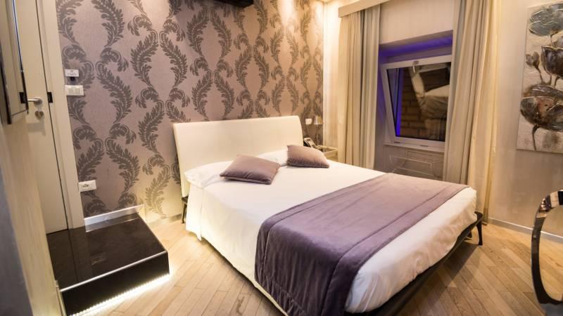 LBH-Hotel-Caravita-roma-classic-2a