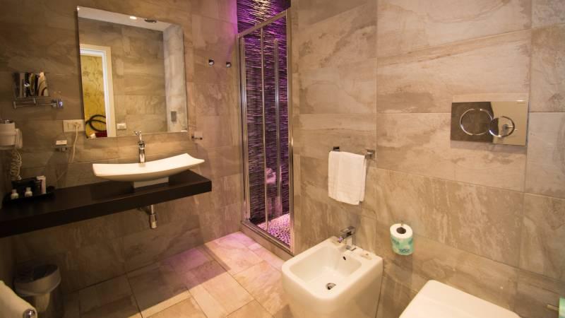 LBH-Hotel-Caravita-roma-classic-4a