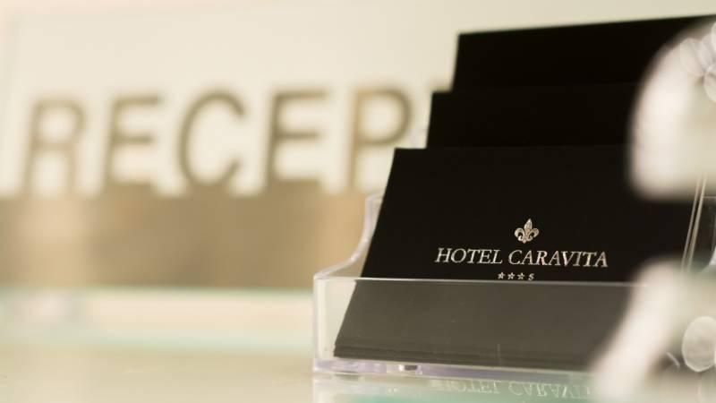 LBH-Hotel-Caravita-roma-gallery-6