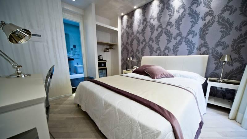 LBH-Hotel-Caravita-roma-junior-suite-1a