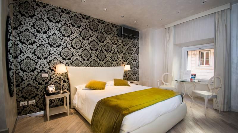 LBH-Hotel-Caravita-roma-junior-suite-3a