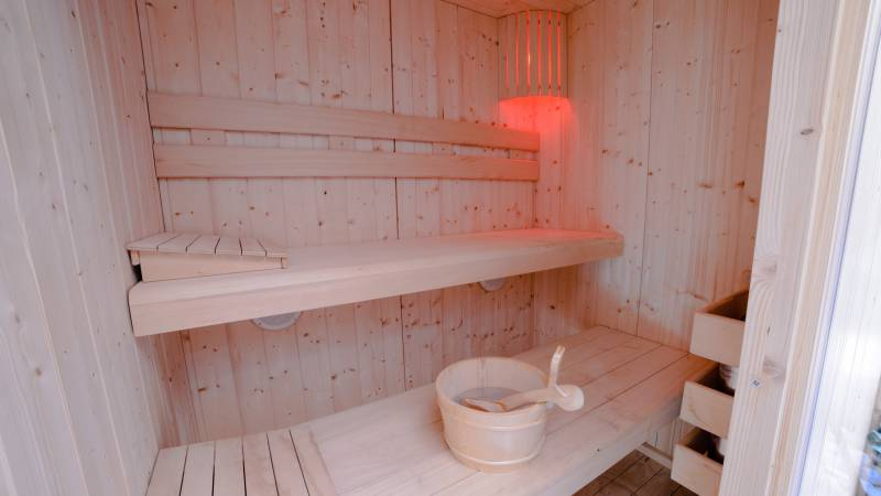 LBH-Hotel-Caravita-rome-sauna-002